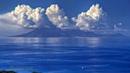 ॐ Аджан Брахм —Глава 6. Осознанность, Блаженство и за их пределами. Аудиокнига, Nikosho