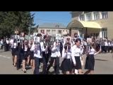 Видеорлик команды России верные сыны