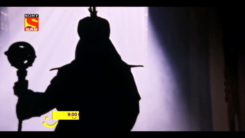 Aladdin-Naam Toh Suna Hoga _ Mon-Fri, 9 PM