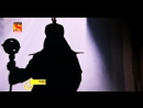 Aladdin Naam Toh Suna Hoga Mon Fri 9 PM