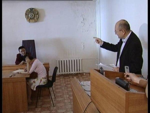 Алтынбек Сарсенбаев о медеохолдинге Дариги Назарбаевой