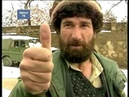 Путешествие по Афганистану времен начала войны с талибами 2 я часть Репортаж