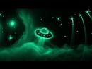 Шоу световых картин Пятигорск