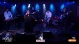 Этери Бериашвили - Remember me (Клуб Алексея Козлова 14 октября 2018)
