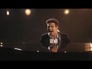 Elenco de Soy Luna - Quiero verte sonreir (From Soy Luna – Modo Amar_Official Vi