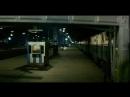 Жизнь под страхом Индийский фильм 1993 год В ролях Шахрукх Кхан Джухи Чавла Санни Деол Анупам Кхер и другие