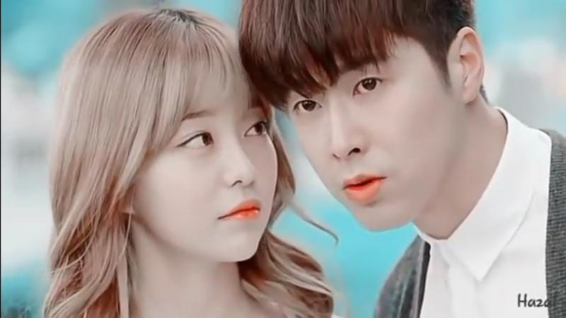 Kore Klip - Oh Oh (Kendi)