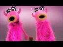 Muppet Show Mahna Mahna m HD 720p bacco Original! 2015