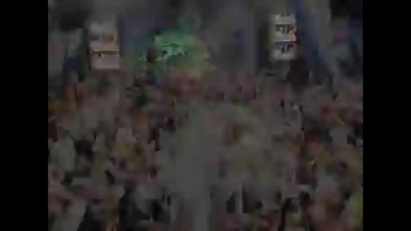 Смотри Castle Dance 2007 Выборг!