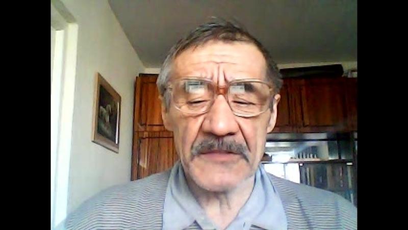 Запись 2 (11.02.2015 14-54) Автор.