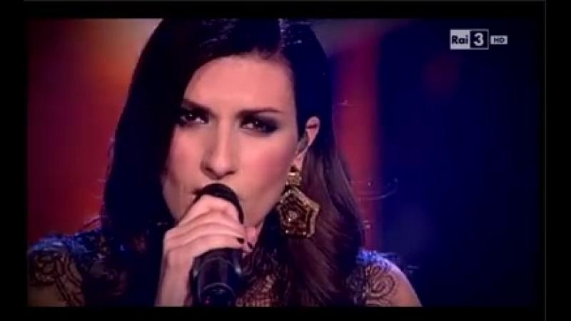 LATO DESTRO DEL CUORE - Laura Pausini Videos Clip