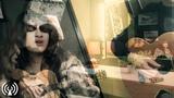 Camelia Jordana - Moi C'est LeTransistor.com