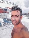 Arsenie Todiras фото #46