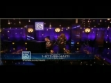 Beyonce and Chris Martin - Halo \Live At Hope For Haiti Now\