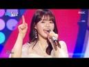 HOT HAN SUMMER - Shaking , 한여름 - 흔들흔들 Show Music core 20190119