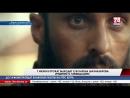 7 июня в российский прокат выходит художественный фильм Карена Шахназарова «Решение о ликвидации»