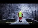 Fin du monde et fin de mois - I Muvrini Noël Gilets jaunes