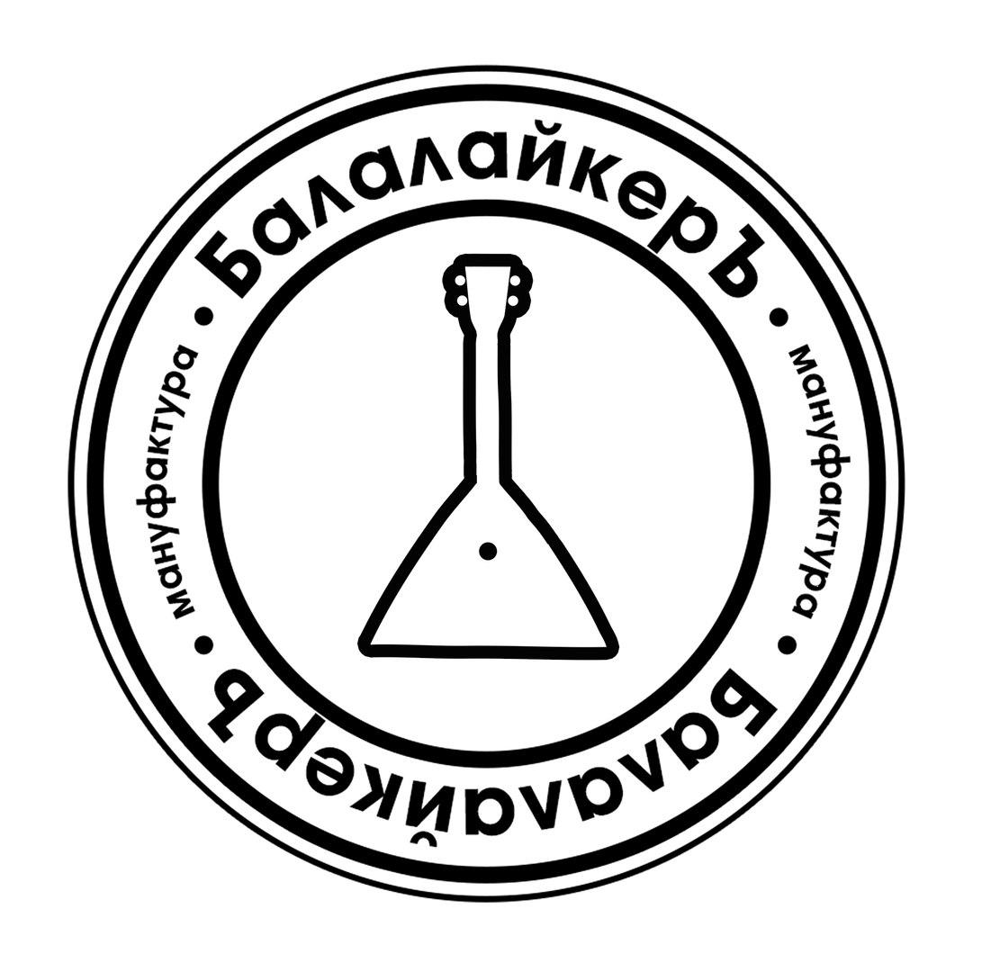 Афиша Школа БалалайкерЪ Ульяновск