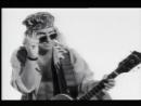 Sammy Hagar - Sam I Am