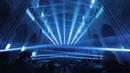 Transfiguració de la Nau - Full Show
