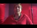 Практика восстановления и очищения чакр от Антонины Гонцовой