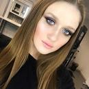 Виктория Гладыш фото #3