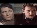 Место Встречи Изменить Нельзя (1979)-Погоня