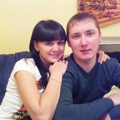 Ильмира Саниева
