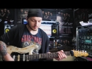This is one of my fave solos and songs... - Fabian Dee Dammers_HD_SaveAs.co