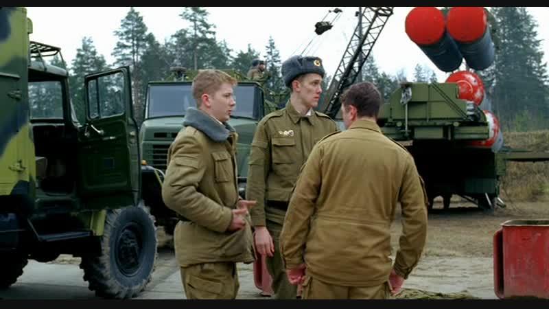 Soldatsiy.dekameron.2005_[torrents.ru]
