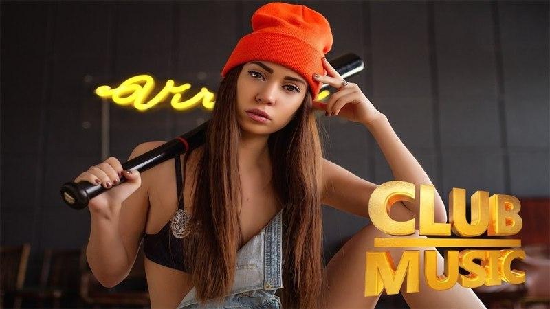 Super Mix 2018 Aprilie ( Club Mix )