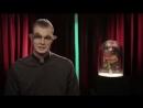 Кино Человеков - Скрытый смысл Бойцовского Клуба озвучка Около Кино1