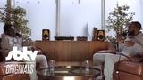 DJ Argue Grime History Lesson w A Plus (Practise Hours DVD founder) SBTV