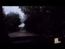 Анна Семенович. Разборка на дороге. Пранк от Гусейна Гасанова. Проект Подстава. Выпуск 4