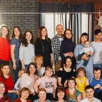 Логотип Делай добро,Воронеж! РАБОЧАЯ ГРУППА (Закрытая группа)