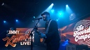The Record Company - The Movie Song Jimmy Kimmel Live