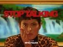 Miya Folick | Stop Talking