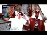 Jedi Mind Tricks - Heavy Metal Kings (feat. Ill Bill)