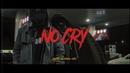 Luxor - No Cry feat. Люся Чеботина (Премьера!)