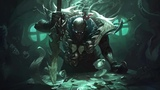 Natural Born Sinner In This Moment League of Legends