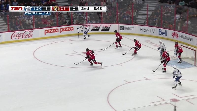 NHL-2018.09.19_TOR@OTT_TSN5