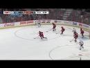 NHL 2018-2019 / PS / 19.09.2018 / Toronto Maple Leafs @ Ottawa Senators [TSN]