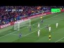 Barcelona vs Roma 3 0 Gerard Piqué GOAL 2018