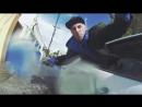 Gangrene - Driving Gloves feat. Action Bronson