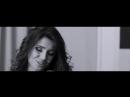 Paula Fernandes, Shania Twain - You're Still The One ( 480 X 854 ).mp4