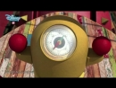 Канал Disney Леди Баг и Супер Кот КА mp4