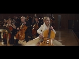 Clean Bandit - Symphony feat. Zara Larsson Official Video.mp4