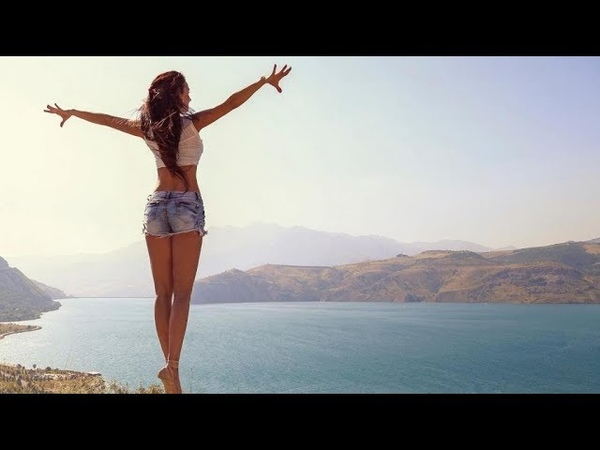 Skyfall 5 ft. Alphaville – Forever Young(Mw Deep Remix) [Video Edit]