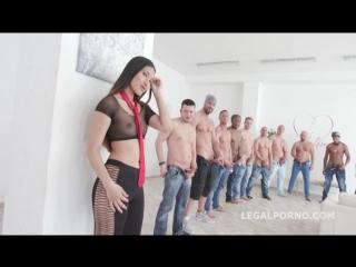 May thai [pornmir, порно вк, new porn vk, hd 1080, dap, asian, gape, gangbang, anal, a2m, tp, interracial]