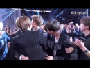 KPOP- BTS 5 ЛЕТ - 5 YEARS WITH BTS- THANK YOU BTS, BIGHIT- RUSSIA.mp4